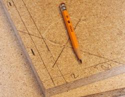 5 Cut Table Saw Sled Test Newwoodworker Com Llc