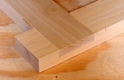 Do It Yourself Dowelmax Multiple Dowel Wood Joints for Building Fine ...