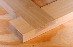 Dowel Joints Woodworking Plans