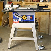 Ryobi bt3100 woodworking tool review newwoodworker llc the bt3100 is accurate versatile and surprisingly well built for a saw in this price range and some ranges above click image to enlarge keyboard keysfo Choice Image