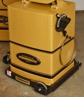 Powermatic Pwbs 14 Bandsaw Newwoodworker Com Llc