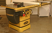 Powermatic pm2000 table saw newwoodworker llc the powermatic pm2000 is easily the best table saw i have ever used seen or heard anything reliable about click image to enlarge greentooth Images