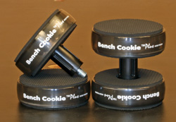 Rockler Bench Cookies Part Deux Newwoodworker Com Llc